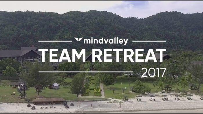 teuntotony-mindvalley-team-retreat