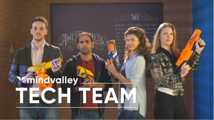 teuntotony-tech-team