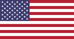 teuntotony US flag
